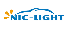 Guangzhou nic-light electronic products Co.Ltd.